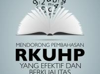 previu-sampul-icjr-pembahasan-RKUHP_hitam copy