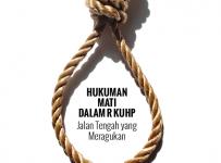PREVIU-icjr-hukuman-mati-RKUHP