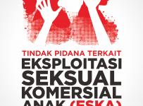 cover eska 1