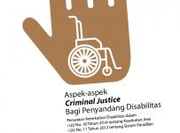 revisi-previu-icjr-criminal-justice-disabilitas