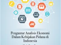 pengantar-analisis-ekonomi