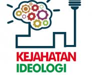 kejahatan-ideologi