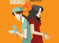 Problem Aturan Aborsi dalam R KUHP