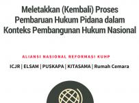 Undangan_Konsultasi Nasional_2-3- Mei
